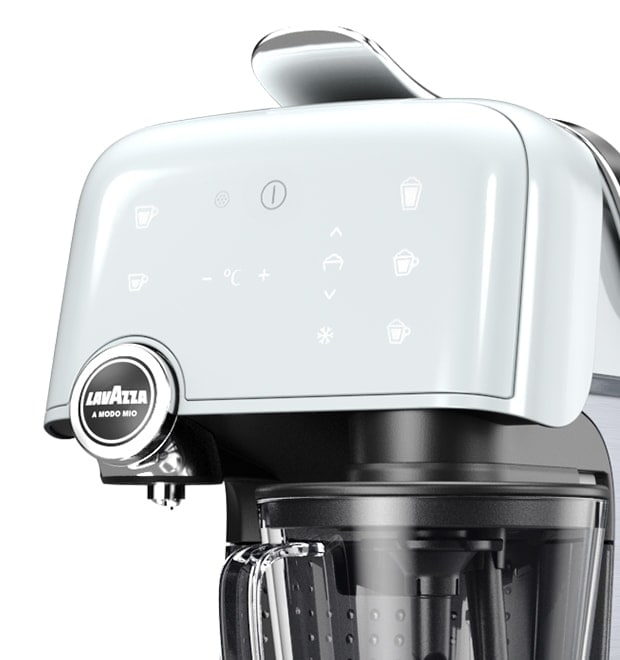 lavazza-fantasia-plus-design-1-dm--10080290--