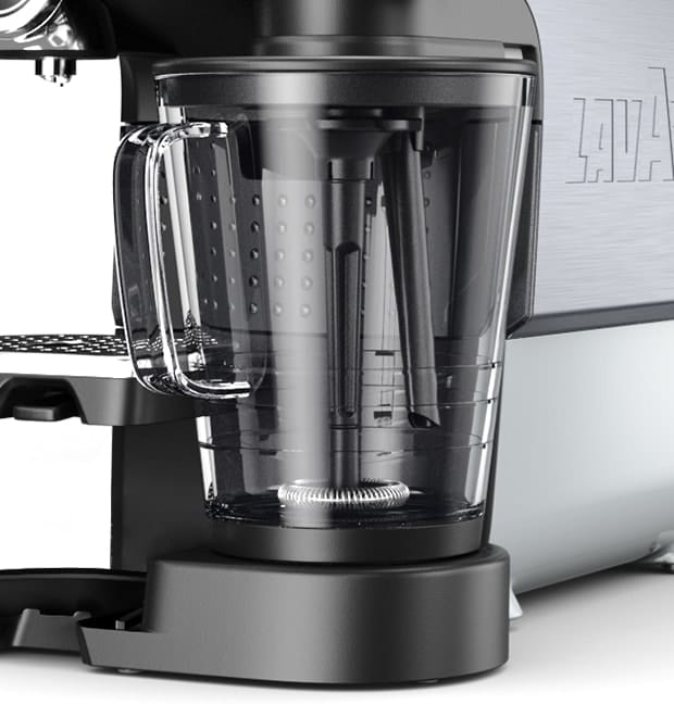 lavazza-fantasia-plus-design-2-dm--10080290--