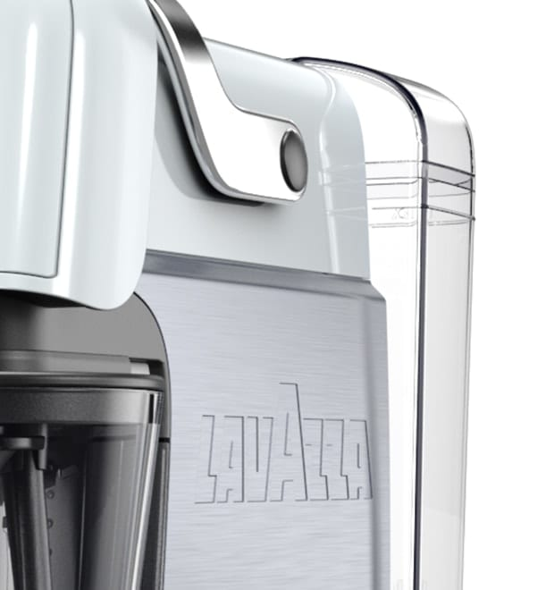 lavazza-fantasia-plus-design-3-dm--10080290--
