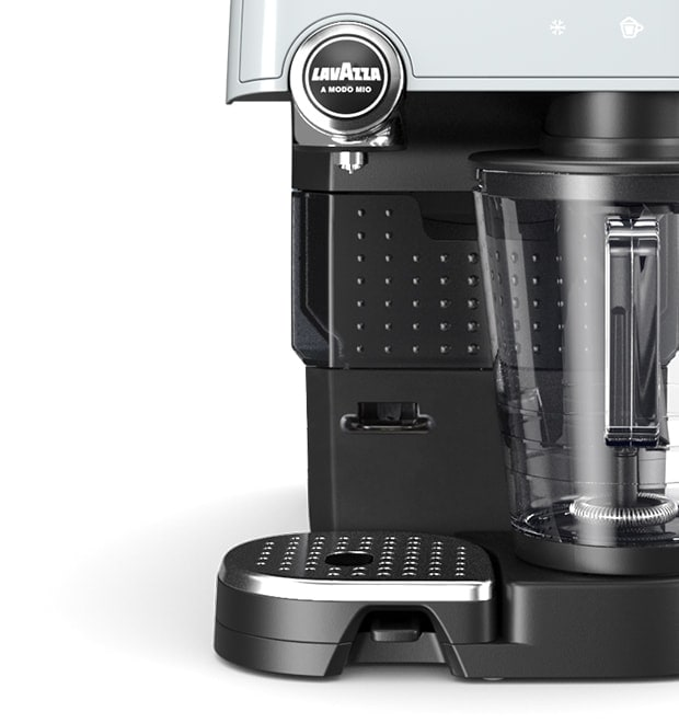 lavazza-fantasia-plus-design-4-dm--10080290--