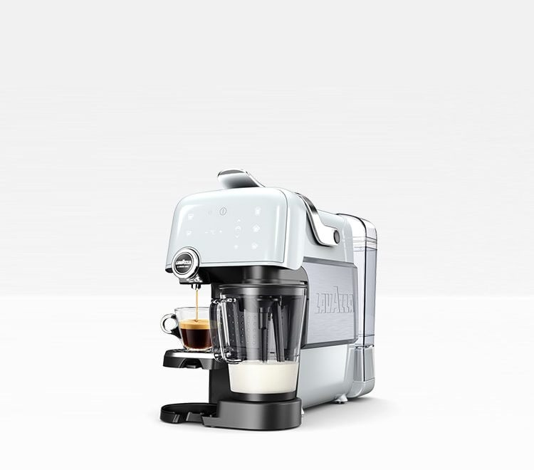 lavazza-fantasia-plus-hero-M--10080290--