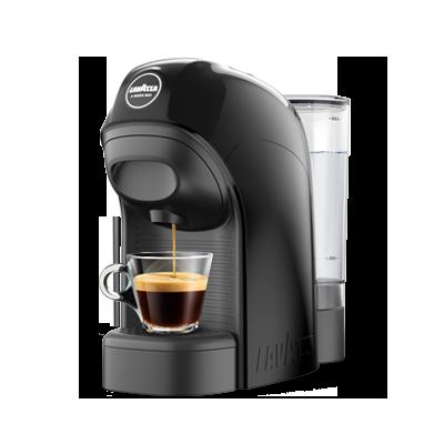 lavazza a modo mio espresso coffee machines lavazza. Black Bedroom Furniture Sets. Home Design Ideas